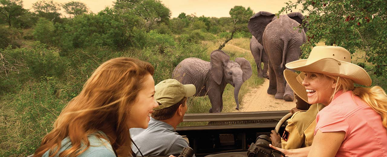 Save Now on Select Adventures by Disney Vacations
