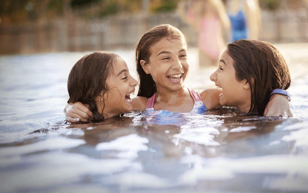 5 Reasons to Love Disney's Yacht Club and Beach Club Resort!